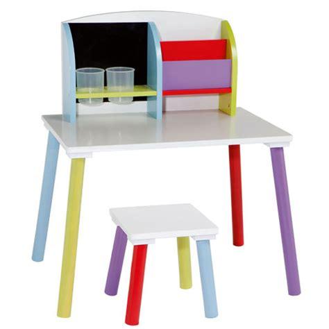 bureaux enfants bureau enfant