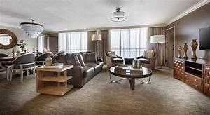 Hotel San Luis : hotel suites the san luis resort ~ Eleganceandgraceweddings.com Haus und Dekorationen
