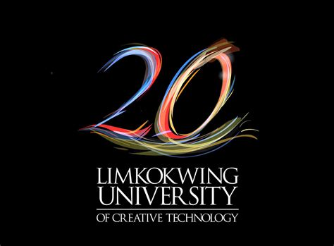 With over 30,000 students coming from more than 165 countries, studying in its 13 campuses in botswana. Limkokwing University 20th Anniversary on Behance