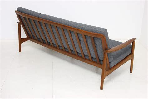 canap danois design sofa vintage okaycreations