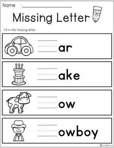 letter  worksheets images letter  activities