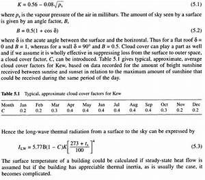 Refrigeration  Differentiate Between Refrigeration Air