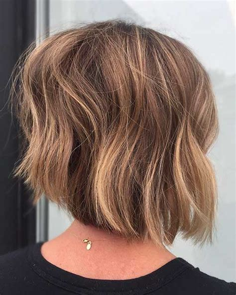 view  short layered haircuts short haircutcom