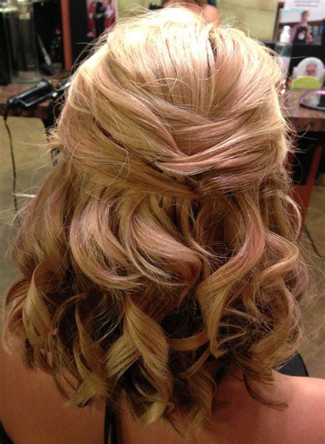medium length   wedding hairstyles pin  laura