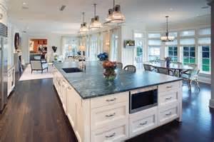 kitchen island large striking large kitchen islands with breakfast bar and black undermount composite kitchen sink