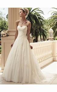 casablanca 2108 948 debras bridal shop at the avenues With wedding dress shops jacksonville fl