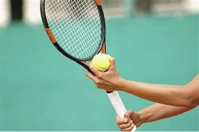 Tennis Racket Tournaments Lehi Doubles Tournament Match