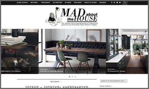 designer blogs lovely 10 interior design blogs to follow interior design blogs uk top 10 vuelio