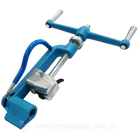 band  clamp tool utilux   electrical wholesale