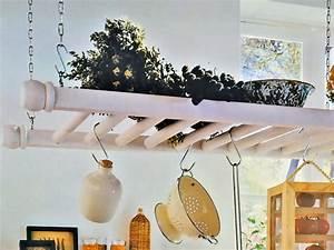 Beautiful Pensili Per Cucina Ikea Images Ridgewayng Com Ridgewayng