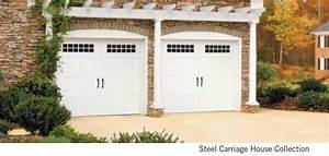 best wood for garage door frame 2017 2018 best cars With cost of carriage house garage doors