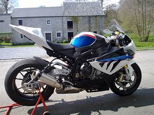 Pression Pneu Moto : moto racing pression pneus pluie michelin ~ Medecine-chirurgie-esthetiques.com Avis de Voitures