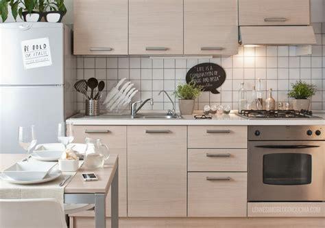 La Cucina Di by Cucina Cucine L Ennesimo Di Cucina Su Casafacile
