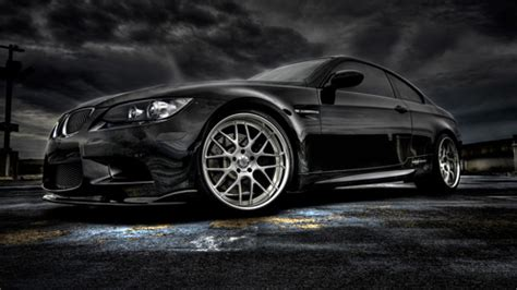 strikingly awesome car wallpapers  revamp