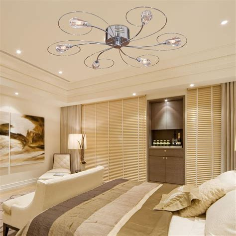 beautiful bedrooms  modern ceiling fans