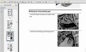 2006-2010 Gilera Fuoco 500 Service Repair Manual - Pdf Download