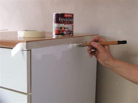 repeindre ses meubles de cuisine galerie photos d article 15 25