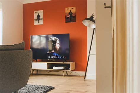soundbars    tv enjoy    tv