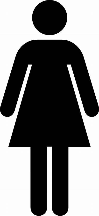 Toilet Clip Aiga Anonymous Onlinelabels