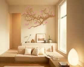 simple home interior design photos colour on sitting room wall furnitureteams com