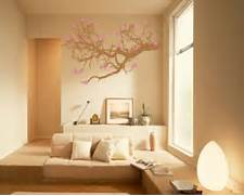 Interior Design Wall Painting Plans Simple Design Home Interior Ideas With Peach Wall Paint Color Simple