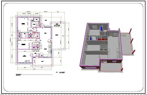 convert hand drawn floor plans  cadpdf architectural