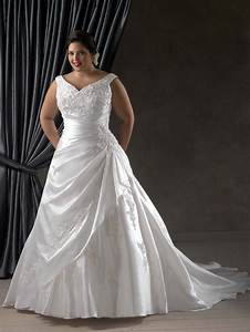 popular plus size bridal gowns online superb wedding With wedding dresses for plus size brides