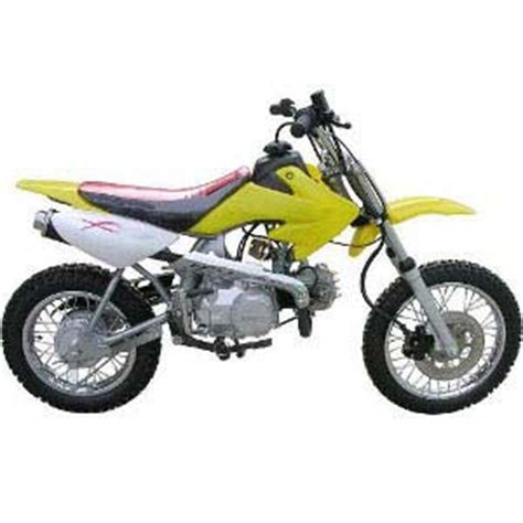 suzuki used dirt bike parts where to buy mx spares and get