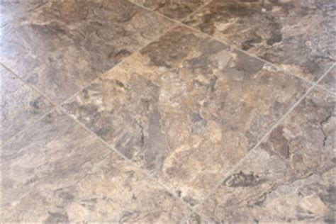Armstrong Alterna Flooring Problems by Vinyl Tile Vinyl Floor Tiles Vinyl Tile Flooring From
