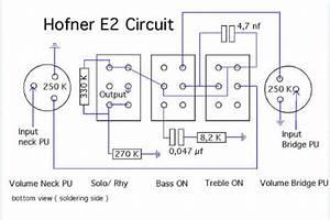 2 Gig Wiring Diagram 3582 Archivolepe Es