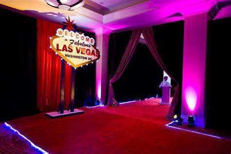 las vegas theme party decorations september