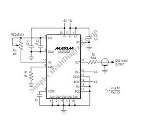 Free Energy Circuit Page Power Supply Circuits Next