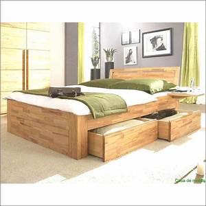 Komplett Schlafzimmer Mit Matratze Und Lattenrost : bett komplett mit lattenrost und matratze ~ Orissabook.com Haus und Dekorationen
