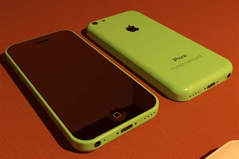 iphone 5c green iphone 5c green by shapedestro on deviantart