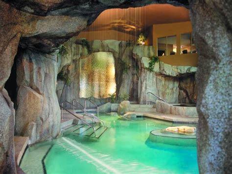 top 13 des plus beaux spas du monde lsd magazine