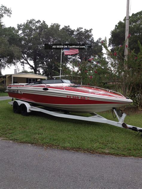 Checkmate Boats by 1987 Checkmate Boats Pictures To Pin On Pinsdaddy
