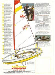 Deck Boat Trailer For Sale by For Sale Wanted Sailing Association Mar Menor
