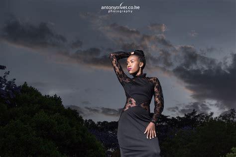fashion photographers kenya nairobi kenyan makeup