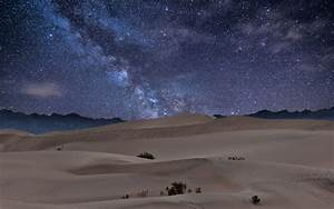 15 Of The Most Breathtaking Night Skies You'll Regret Not ...