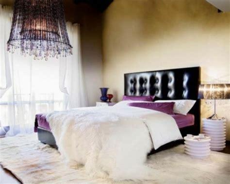 luminaire pour chambre  coucher