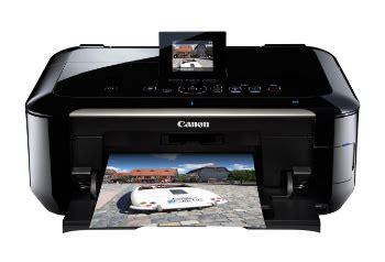 Canon erschreckt die besitzer von canon pixma druckern nach einer geraumen zeit (bei unserem arbeitsplatzdrucker waren es 3 jahre). Treiber Canon Pixma MG5250 Drucker Download
