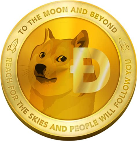 DOGE - EARN FREE- THE BEST WAY TO GET FREE DOGECOIN ...
