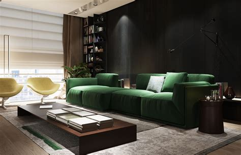 interior trends youll  loving