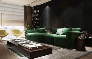 Interior Trends 2017 : the interior trends you ll be loving in 2017 inspirations essential home ~ Frokenaadalensverden.com Haus und Dekorationen