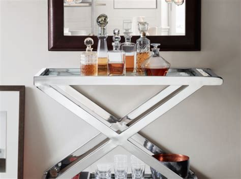 Stylish Home Bars by Elements For Setting Up A Stylish Home Bar Hobnob