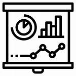 Dati Elaborazione Centro Traffic Company Marketing Mercato