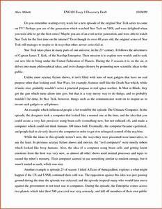 creative writing hnc self evaluation essay samples self evaluation essay samples