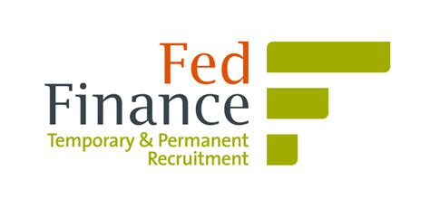 Finance Job Offers in Quebec - Browse Opportunities | Fed ...