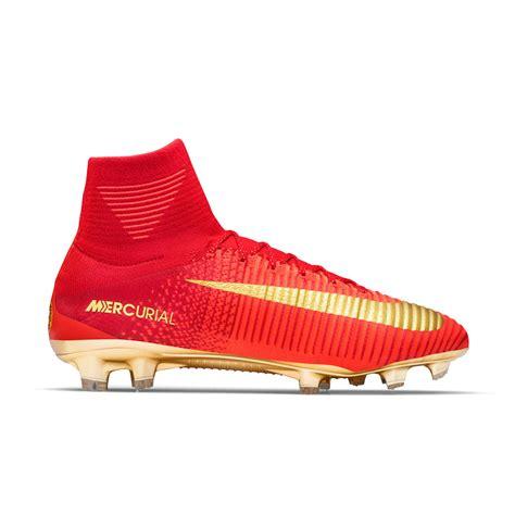 special portugal boots  cristiano ronaldo cr