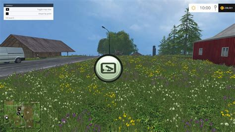 fs 15 placeable libra v 1 0 placeable objects mod f 252 r placeable heaps 2015 v1 0 for fs 15 mod New